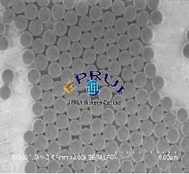 Polystyrene Microspheres