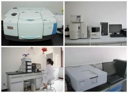 EPRUI Research Center